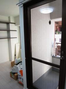 スターコート日本橋 洋室2