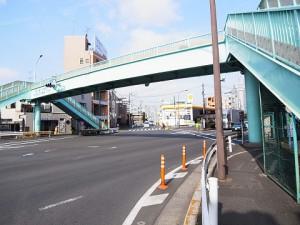 千歳船橋ヒミコマンション  周辺
