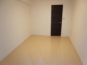 九段フラワーマンション 洋室1