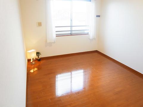 クリオ八幡山壱番館 洋室1